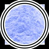 mandrotest ingredients vitamin d3