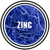 mandrotest ingredient zinc
